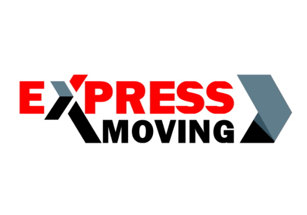 Express Moving